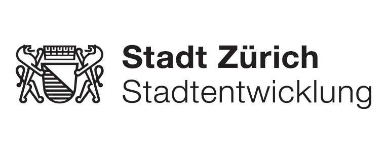 zhstadtentwicklung