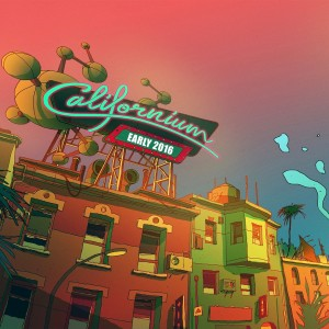 Californium_screenshot_art (1)