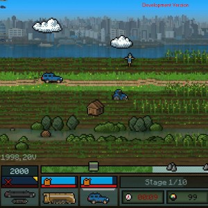 Switchcars_Screenshot_Fields - copie 2