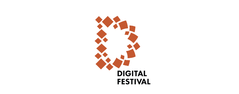 Digitial Festival