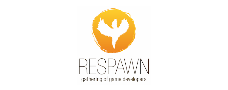 Web_Respawn