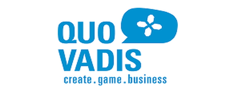 web_quovadis