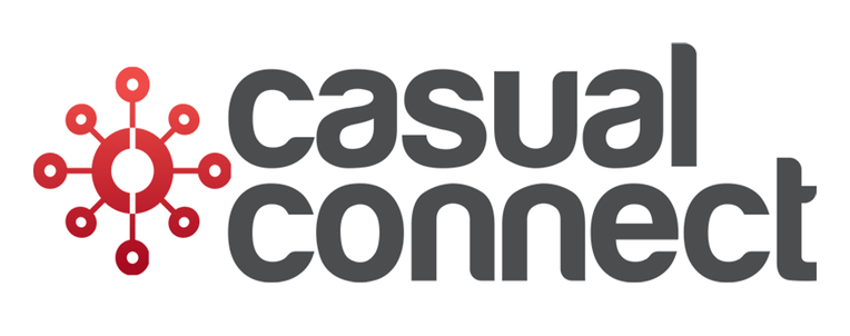 web_casual-connect