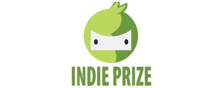web_indie-prize