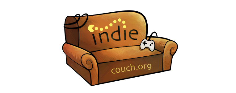 web_indiecouch