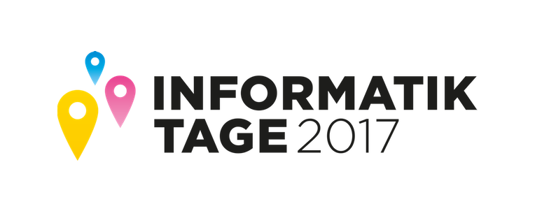 web_informatiktage