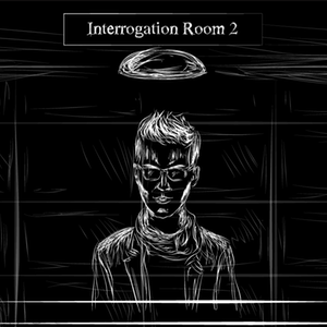 web_interrogation