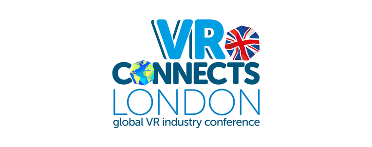 web_vr-connects