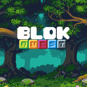 web_blokquest