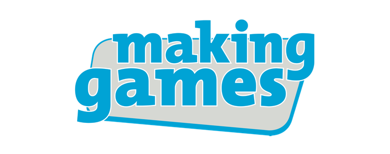 web_makinggames