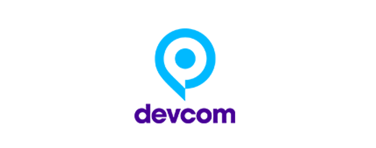 defvom logo zentriert