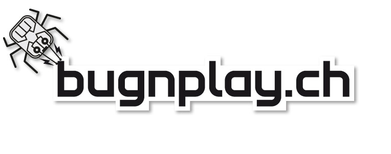 bugnplay-Logo