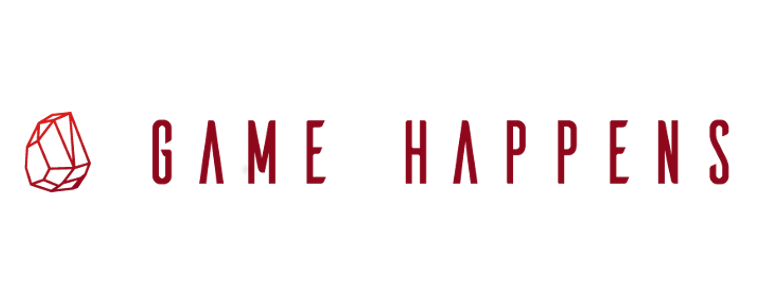logo_game happens