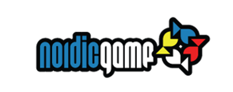 logo_nordic game