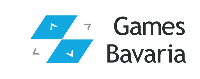 logo games bavaria