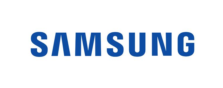 logo samsung