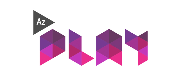 logo_azplay