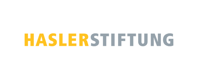 web_logo_haslerstiftung