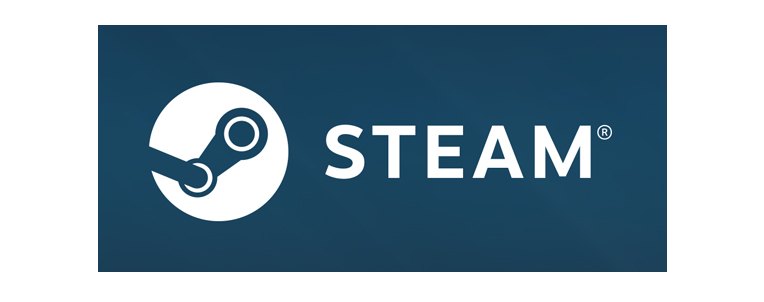 Steam