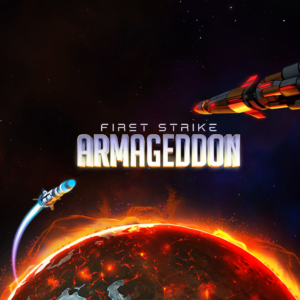 First Strike: Armageddon
