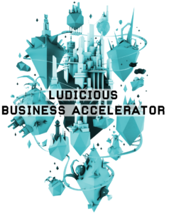Business Accelerator icon