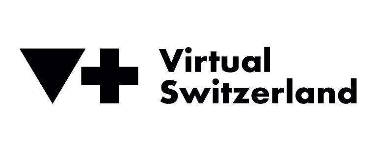 VirtualSwitzerland