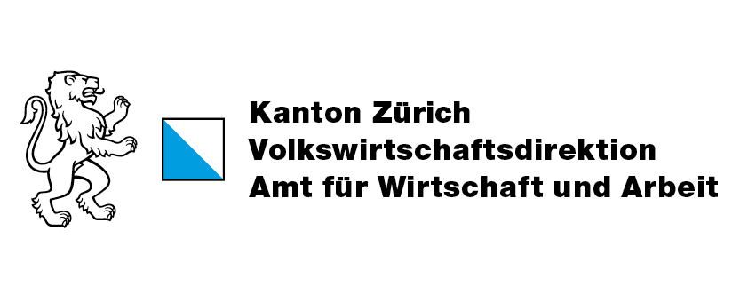 Office for Economy and Labour